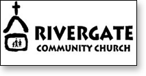 Rivergate Community Church